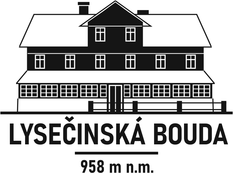 Pension & Restaurant Lysečinská Bouda