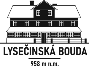 Lysecinska Bouda Logo | Pension & Restaurant Lysečinská Bouda